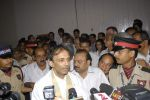 at Dev Anand_s prayer meet in Mehboob on 16th Dec 2011 (53).JPG