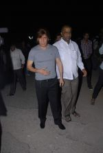 at Dev Anand_s prayer meet in Mehboob on 16th Dec 2011 (26).JPG