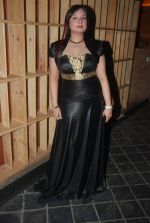 Anupama Shukla at Anupama Shukla_s bday bash in Seesha Sky Lounge Gold, Juhu on 18th Dec 2011 (29).JPG