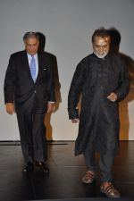 Ratan Tata at the launch of The Taj Book in The Taj Hotel, Mumbai on 18th Dec 2011 (19).JPG