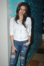 Shama Sikander at Babloo Aziz cricket match on 18ith Dec 2011 (26).JPG