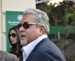 Vijay Mallya at Casino Royale RACE in RWITC on 18th Dec 2011 (4).JPG
