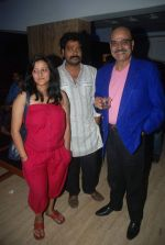 Smita Singh at BAG Films bash for Sapno Ka Bhanwar in Juhu, Mumbai on 19th Dec 2011 (20).JPG
