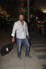 Apoorva Lakhia return after CCL cricket match in Airport, Mumbai on 20th Dec 2011 (38).JPG
