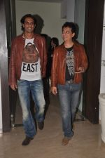 Arjun Rampal at Farah Khan_s house warming bash on 20th Dec 2011 (213).JPG