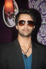 Atif Aslam at Sahara One new show launch in J W Marriott on 20th Dec 2011 (28).JPG