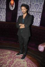Atif Aslam at Sahara One new show launch in J W Marriott on 20th Dec 2011 (23).JPG