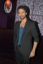 Atif Aslam at Sahara One new show launch in J W Marriott on 20th Dec 2011 (24).JPG