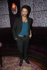 Atif Aslam at Sahara One new show launch in J W Marriott on 20th Dec 2011 (26).JPG