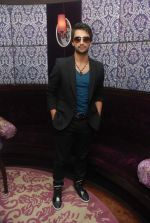 Atif Aslam at Sahara One new show launch in J W Marriott on 20th Dec 2011 (29).JPG
