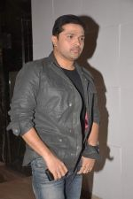 Himesh Reshammiya at Farah Khan_s house warming bash on 20th Dec 2011 (102).JPG