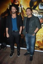 Himesh Reshammiya, Atif Aslam at Sahara One new show launch in J W Marriott on 20th Dec 2011 (25).JPG