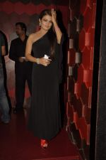 Sheeba at the launch of Madhurima Nigam_s mens wear line in Trilogy o 20th Dec 2011 (54).JPG