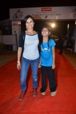 Adhuna Akhtar at Amateur Riders Clubs finals in Mahalaxmi Race Course on 21st Dec 2011 (26).JPG