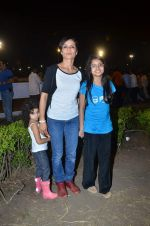 Adhuna Akhtar at Amateur Riders Clubs finals in Mahalaxmi Race Course on 21st Dec 2011 (27).JPG