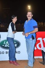 Adhuna Akhtar at Amateur Riders Clubs finals in Mahalaxmi Race Course on 21st Dec 2011 (28).JPG