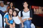 Adhuna Akhtar at Amateur Riders Clubs finals in Mahalaxmi Race Course on 21st Dec 2011 (36).JPG
