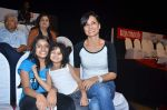 Adhuna Akhtar at Amateur Riders Clubs finals in Mahalaxmi Race Course on 21st Dec 2011 (37).JPG
