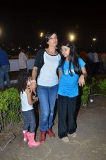 Adhuna Akhtar at Amateur Riders Clubs finals in Mahalaxmi Race Course on 21st Dec 2011 (43).JPG