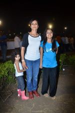 Adhuna Akhtar at Amateur Riders Clubs finals in Mahalaxmi Race Course on 21st Dec 2011 (44).JPG