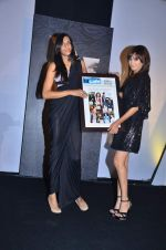 Mrinalini Sharma, Anushka Sharma at HT Mumbai_s Most Stylist 2011 in Mumbai on 21st Dec 2011 (281).JPG
