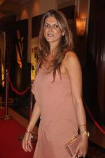 Nandita Mahtani at HT Mumbai_s Most Stylist 2011 in Mumbai on 21st Dec 2011 (439).JPG