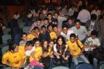 Sonam kapoor meets Twitter fans in Welingkar college on 21st Dec 2011 (32).JPG