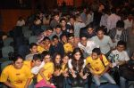 Sonam kapoor meets Twitter fans in Welingkar college on 21st Dec 2011 (33).JPG