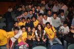 Sonam kapoor meets Twitter fans in Welingkar college on 21st Dec 2011 (34).JPG