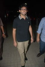 Aditya Thackeray at Don 2 special screening at PVR hosted by Priyanka on 22nd Dec 2011 (37).JPG