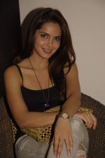 Shazahn Padamsee X_mas shoot on 22nd Dec 2011 (26).JPG