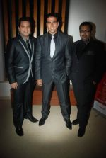 Akshay Kumar at the grand finale of Master Chef in Malad on 23rd Dec 2011 (19).JPG