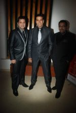 Akshay Kumar at the grand finale of Master Chef in Malad on 23rd Dec 2011 (21).JPG