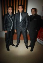 Akshay Kumar at the grand finale of Master Chef in Malad on 23rd Dec 2011 (23).JPG