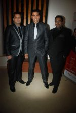Akshay Kumar at the grand finale of Master Chef in Malad on 23rd Dec 2011 (24).JPG