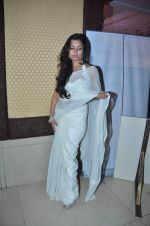 at Atharva College Indian Princess fashion show in Mumbai on 23rd Dec 2011 (193).JPG