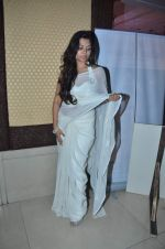 at Atharva College Indian Princess fashion show in Mumbai on 23rd Dec 2011 (194).JPG