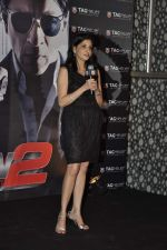 at the launch of Don 2 Tag Heur watch in Cinemax, Mumbai on 23rd Dec 2011 (152).JPG