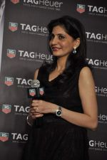 at the launch of Don 2 Tag Heur watch in Cinemax, Mumbai on 23rd Dec 2011 (153).JPG