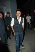 Jacky Bhagnani at Jacky Bhagnani_s birthday bash in Juhu, Mumbai on 24th Dec 2011 (12).JPG