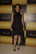 Rakshanda Khan at Baroke lounge launch in South Mumbai on 24th Dec 2011 (48).JPG