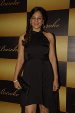 Rakshanda Khan at Baroke lounge launch in South Mumbai on 24th Dec 2011 (51).JPG