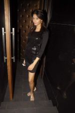 at Baroke lounge launch in South Mumbai on 24th Dec 2011 (41).JPG