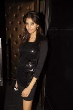 at Baroke lounge launch in South Mumbai on 24th Dec 2011 (42).JPG