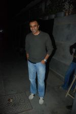 at Jacky Bhagnani_s birthday bash in Juhu, Mumbai on 24th Dec 2011 (28).JPG