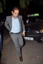 at Jacky Bhagnani_s birthday bash in Juhu, Mumbai on 24th Dec 2011 (48).JPG