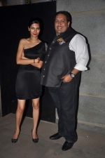 at Jacky Bhagnani_s birthday bash in Juhu, Mumbai on 24th Dec 2011 (55).JPG