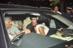 at Jacky Bhagnani_s birthday bash in Juhu, Mumbai on 24th Dec 2011 (70).JPG