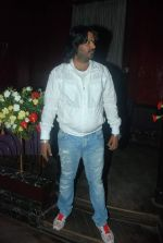 at Saath Nibhana Sathiya Star Plus serial bash in J W Marriott on 24th Dec 2011 (55).JPG