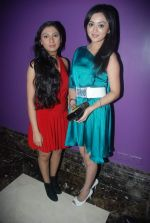 at Saath Nibhana Sathiya Star Plus serial bash in J W Marriott on 24th Dec 2011 (57).JPG